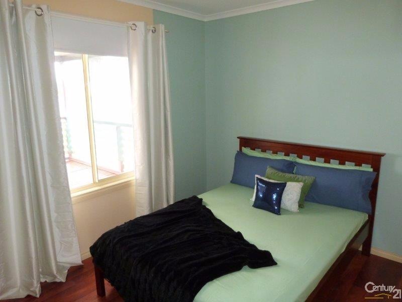 12 Pilton Street, Port Augusta - House for Sale in Port Augusta