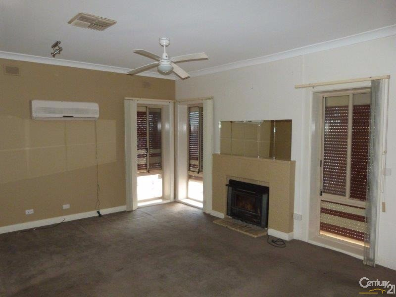 4 Dennis Street, Port Augusta - House for Sale in Port Augusta