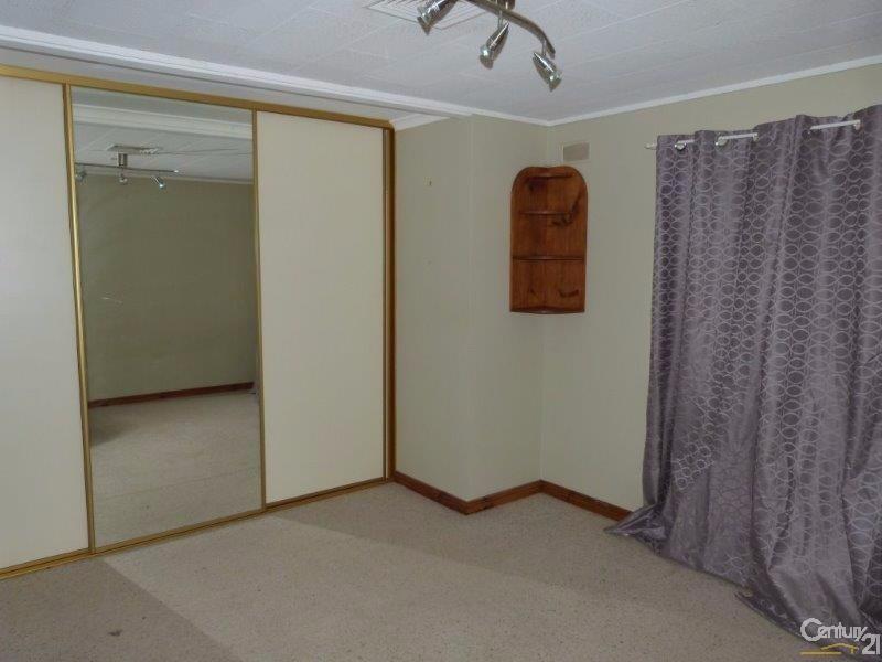 15 Margaret Avenue, Stirling North - House for Sale in Stirling North