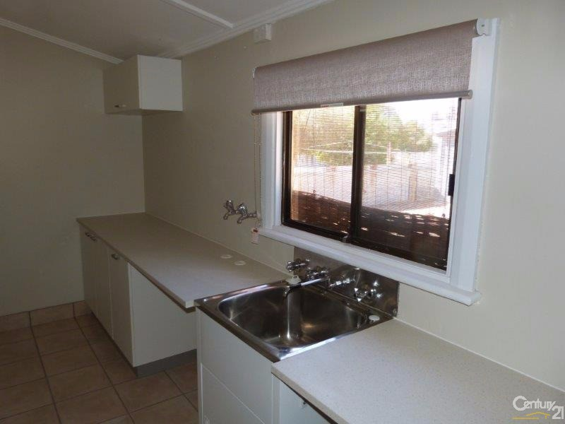 43 Simms Street, Port Augusta - House for Sale in Port Augusta