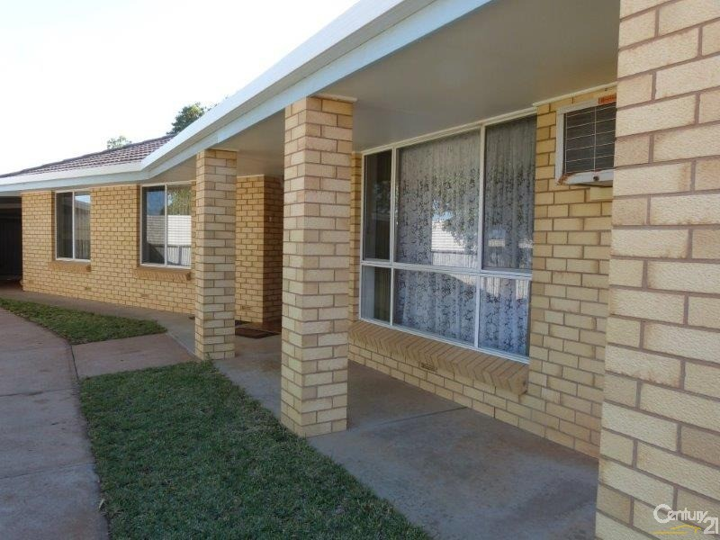 76 Forster Street, Port Augusta - House for Sale in Port Augusta