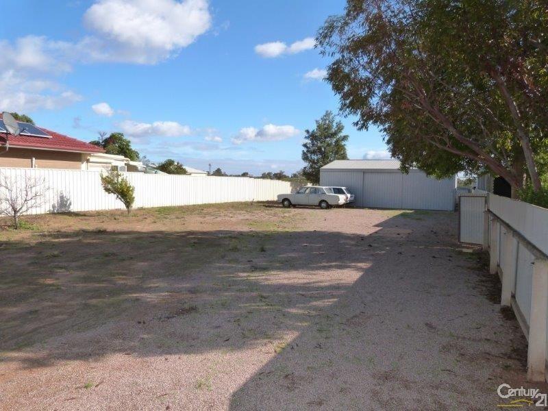 74 Forster Street, Port Augusta - Land for Sale in Port Augusta