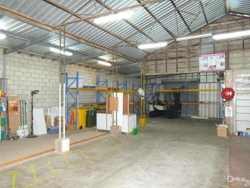 94 Commercial Road, Port Augusta - Retail Commercial Property for Sale in Port Augusta