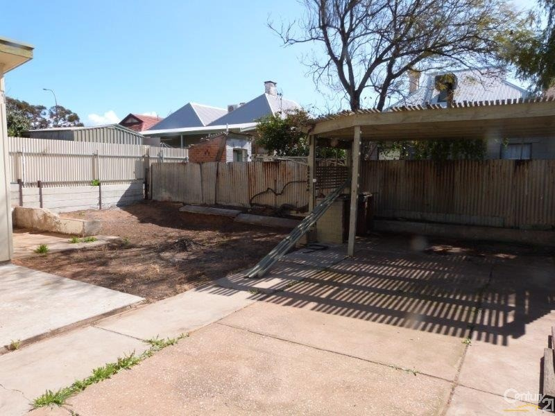 5 Langsford Street, Port Augusta - House for Sale in Port Augusta