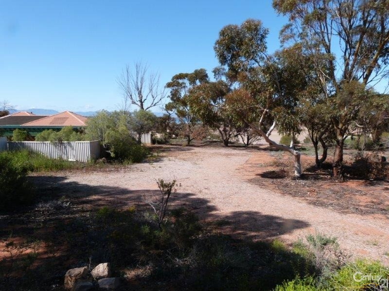 6 Lawrence Place, Port Augusta West - House & Land for Sale in Port Augusta West