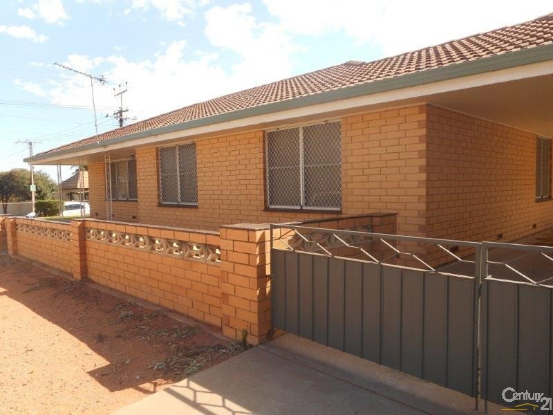 67 Hospital Road, Port Augusta - House for Rent in Port Augusta