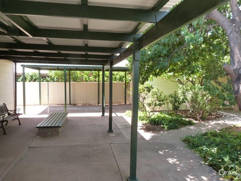 4 Park Place, Port Augusta - House for Rent in Port Augusta
