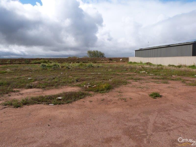 Lot 19 Hooky Street, Stirling North - Land for Sale in Stirling North