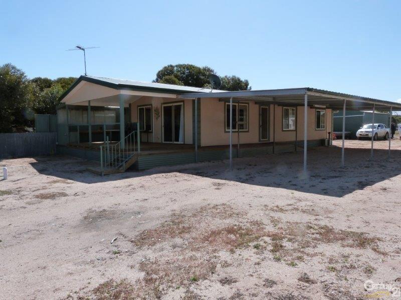 33 Main Street , Miranda - House for Sale in Miranda
