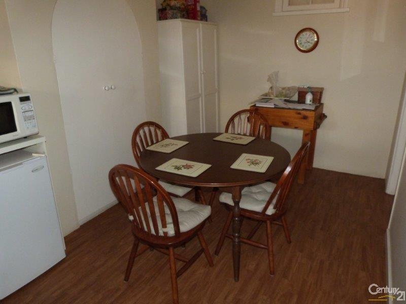 12 Mackay Street, Port Augusta - House for Sale in Port Augusta