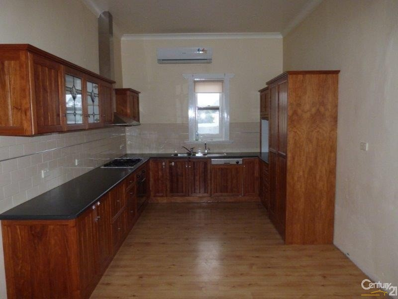 21 Seventh Street, Quorn - House for Sale in Quorn