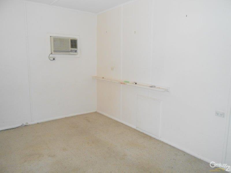 41 Hunter Crescent, Port Augusta - House for Rent in Port Augusta
