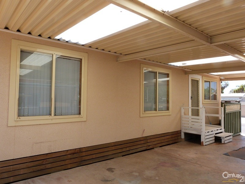 22 Dartmouth Street, Port Augusta - House for Sale in Port Augusta