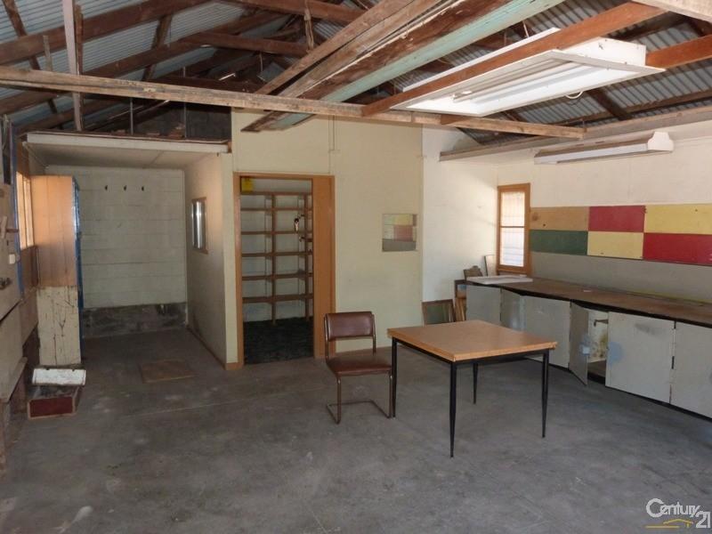 24 Stuart Terrace, Port Augusta - Land for Sale in Port Augusta