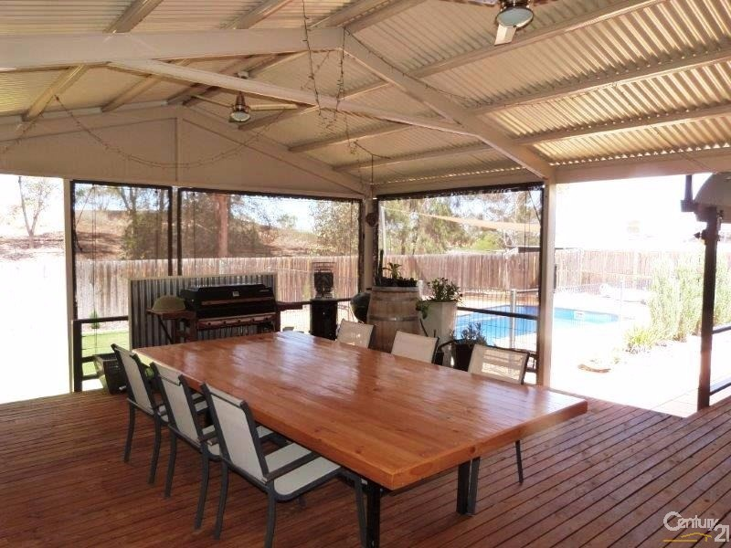 7 - 15 Tamblyn Street, Port Augusta West - House for Sale in Port Augusta West