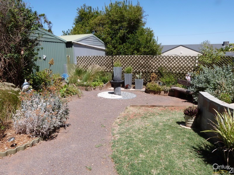 43 Mildred Street, Port Augusta West - House for Sale in Port Augusta West