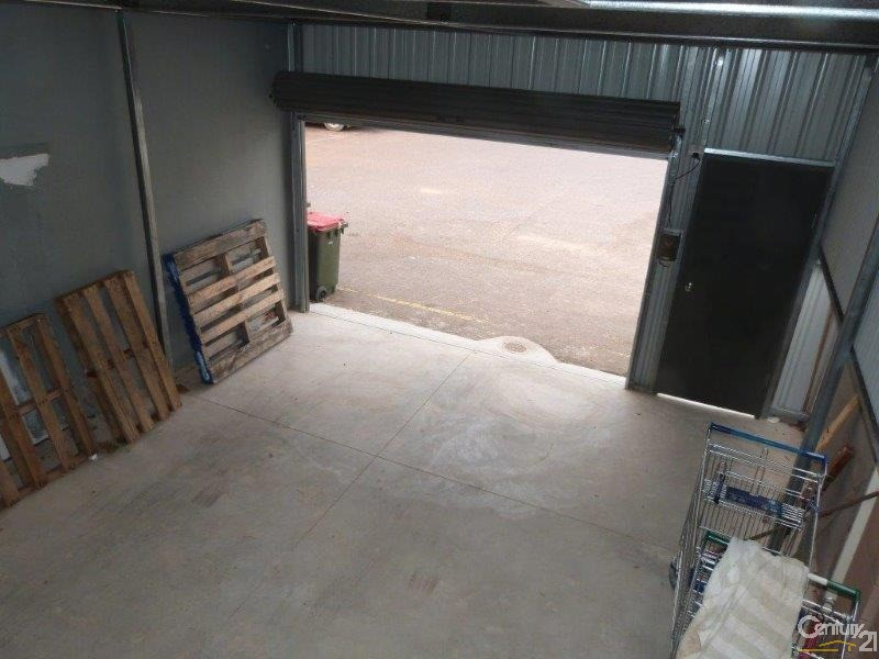 21-21a Commercial Road, Port Augusta - Retail Commercial Property for Sale in Port Augusta
