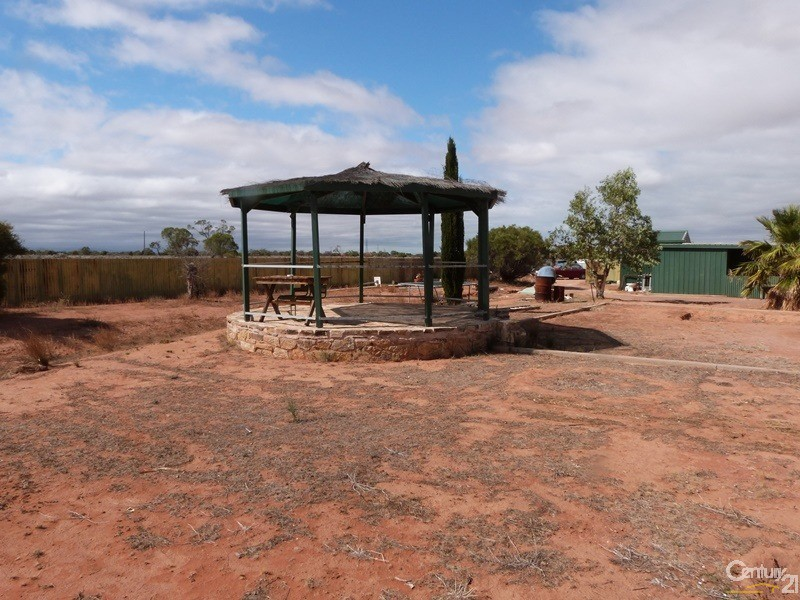 69 Carter Road, Port Augusta - House for Sale in Port Augusta