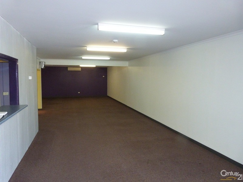 55 Stirling Road, Port Augusta - Commercial Showrooms/Bulky Goods Property for Lease in Port Augusta