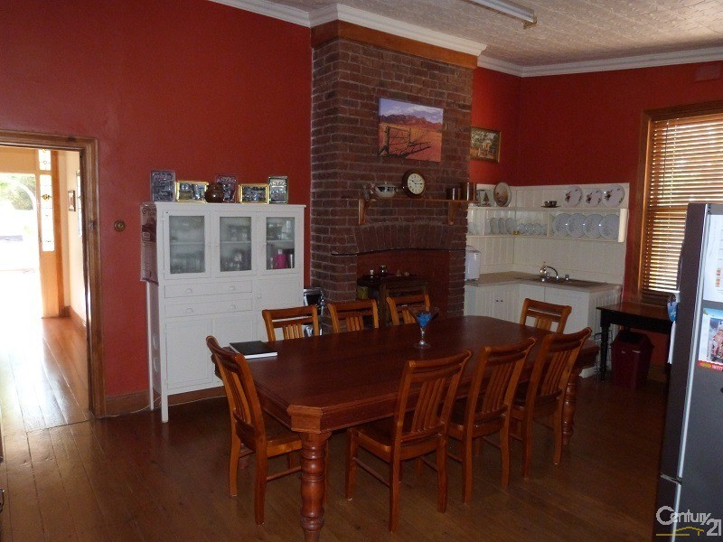 9 Seventh Street, Quorn - House for Sale in Quorn