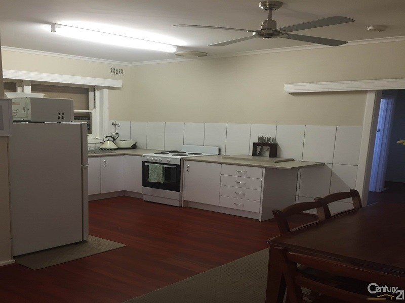 4 Kelly Street, Port Augusta West - House for Rent in Port Augusta West