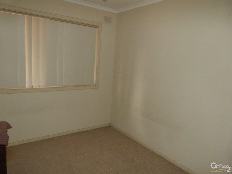 23 Elsie Street, Port Augusta - House for Sale in Port Augusta