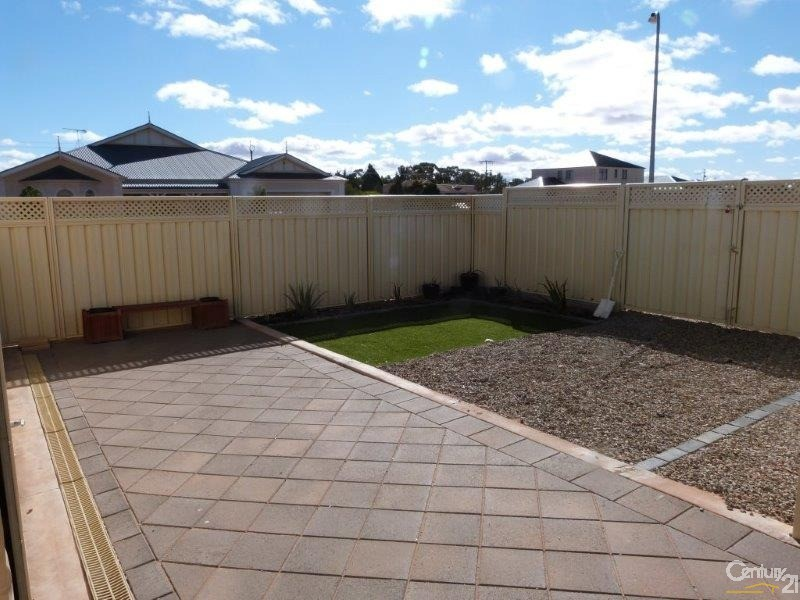 6 Faith Close, Port Augusta West - House for Sale in Port Augusta West