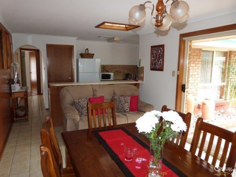 471 Flinders Ranges Way, Stirling North - House for Sale in Stirling North