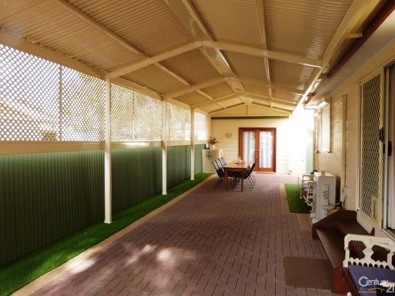 19 Church Street, Port Augusta - House for Sale in Port Augusta