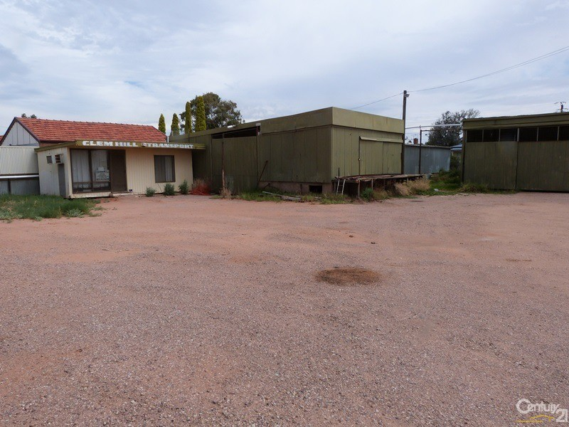 6 Keer Street, Port Augusta - House for Sale in Port Augusta