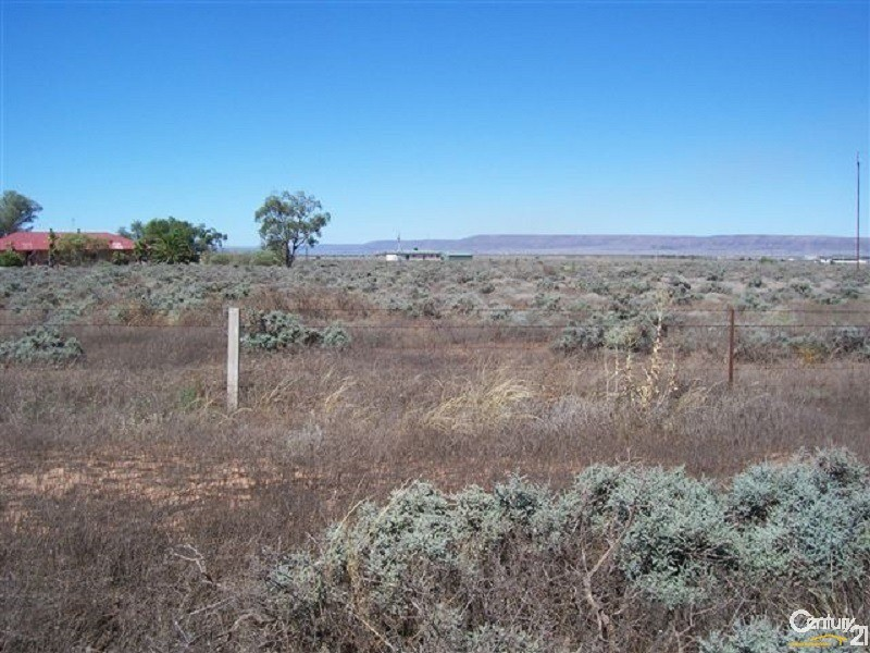 Lot 9 Mary MacKillop Road, Stirling North - Land for Sale in Stirling North
