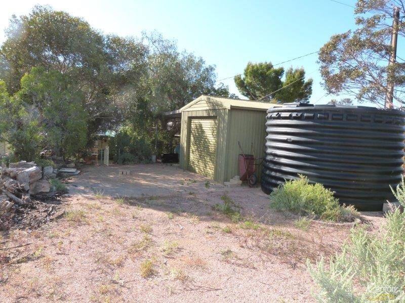 7 Coulter Court , Port Augusta West - House for Sale in Port Augusta West