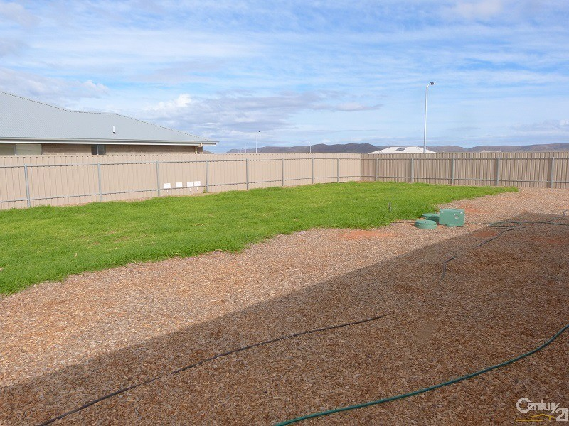 105 Shirley Street, Port Augusta West - House for Sale in Port Augusta West