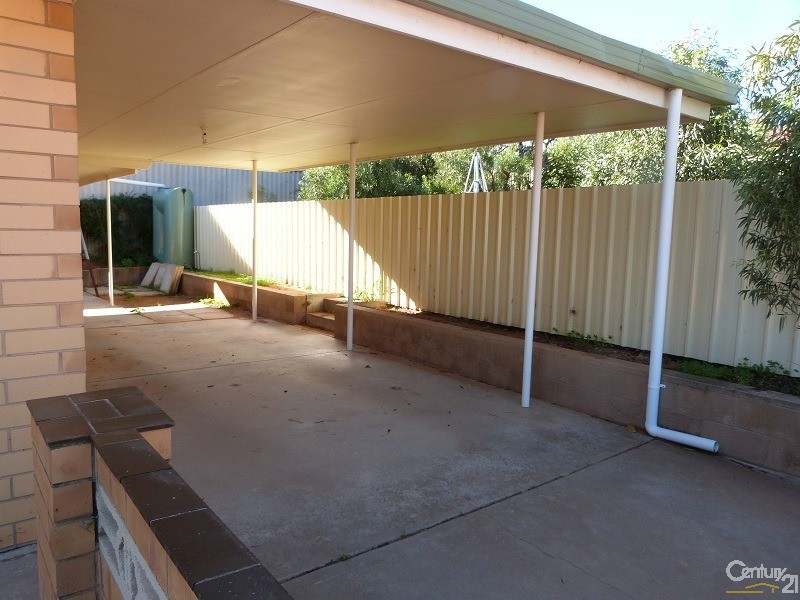 67 Hospital Road, Port Augusta - House for Sale in Port Augusta