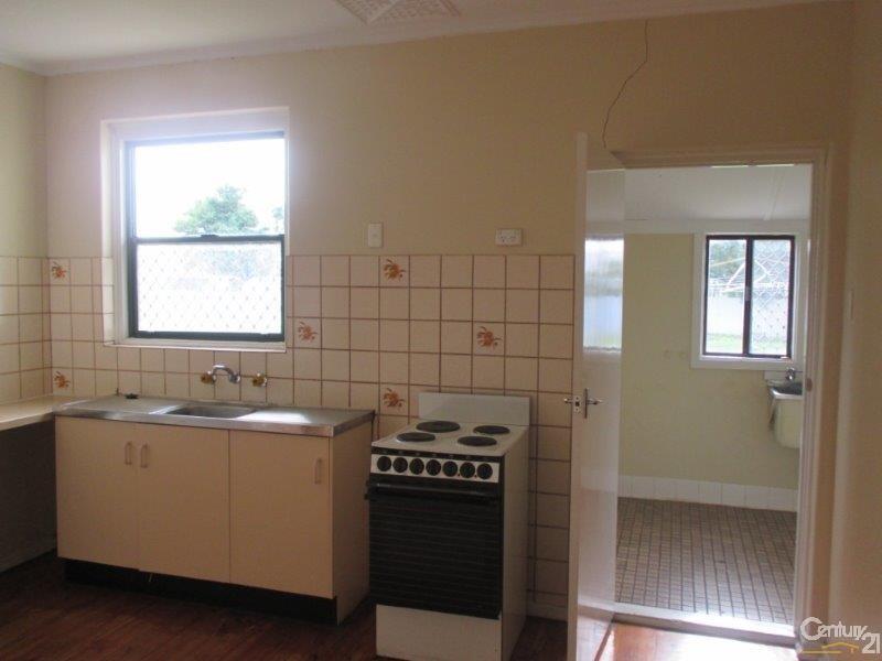 6 Pilton Street, Port Augusta - Duplex for Rent in Port Augusta