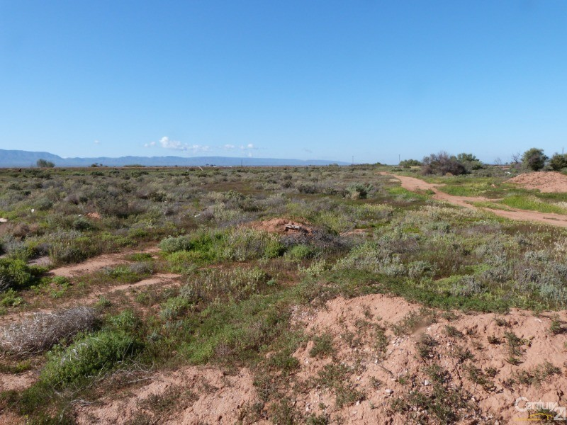 Land for Sale in Stirling North SA 5710