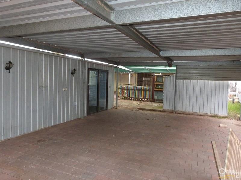 6 Stuart Terrace, Port Augusta - House for Sale in Port Augusta