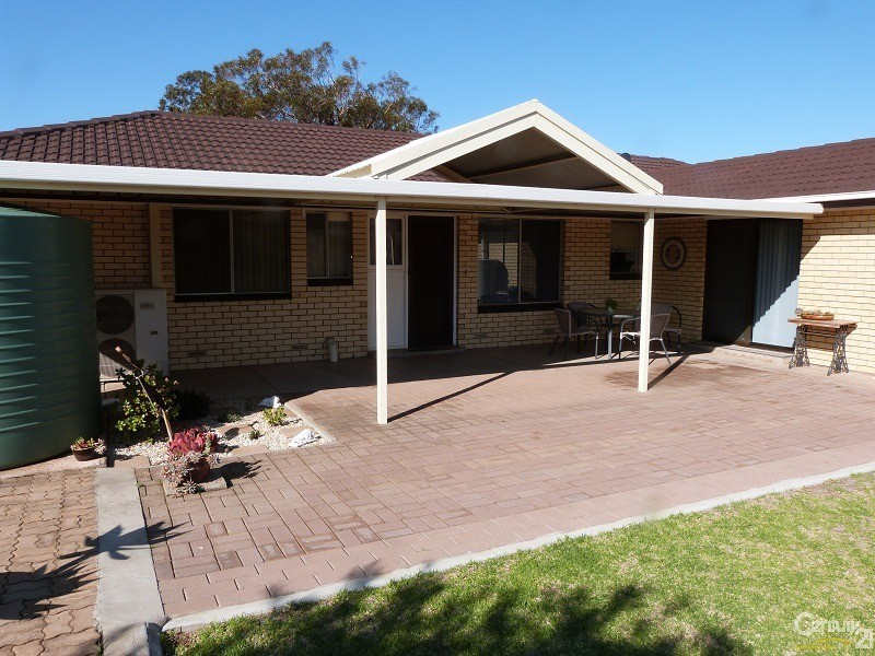 92 Conroy Street, Port Augusta - House for Sale in Port Augusta