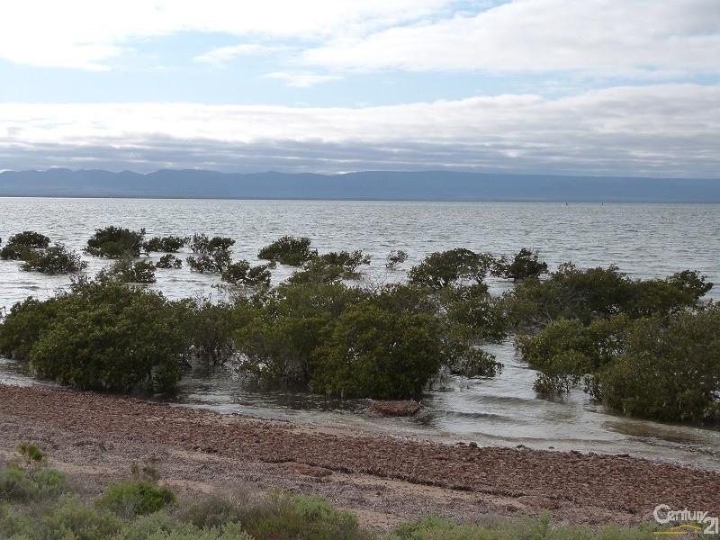 3 Chalken Court, Port Augusta West - House for Sale in Port Augusta West