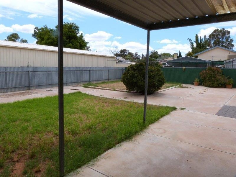 5 Vincent Street, Port Augusta - House for Sale in Port Augusta