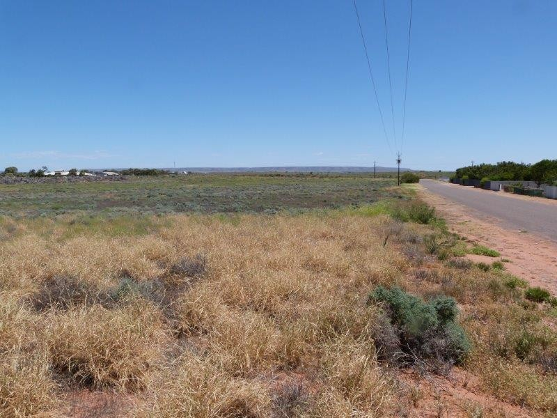 85-111 Press Road, Port Augusta West - Land for Sale in Port Augusta West