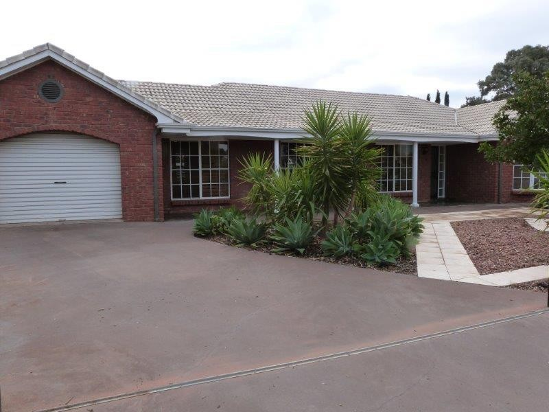 14 Cobbin Street, Port Augusta West - House for Sale in Port Augusta West