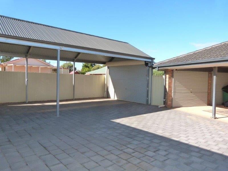 21 Zanker Avenue, Stirling North - House for Sale in Stirling North