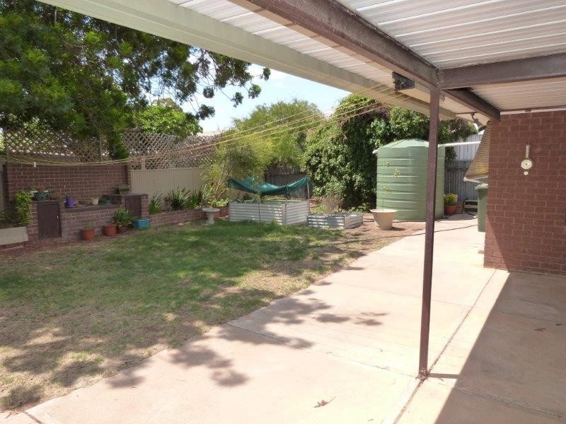 26 Shirley Street, Port Augusta West - House for Sale in Port Augusta West