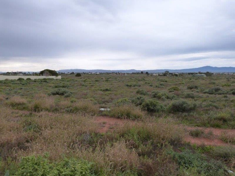 Lot 48 Kittel Street, Port Augusta West - Land for Sale in Port Augusta West