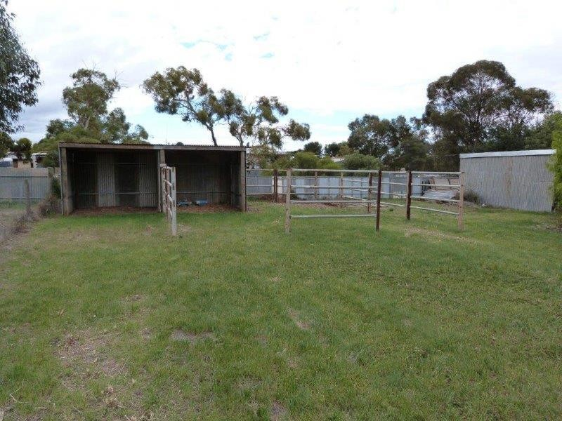 13 Elliot Street, Quorn - House for Sale in Quorn