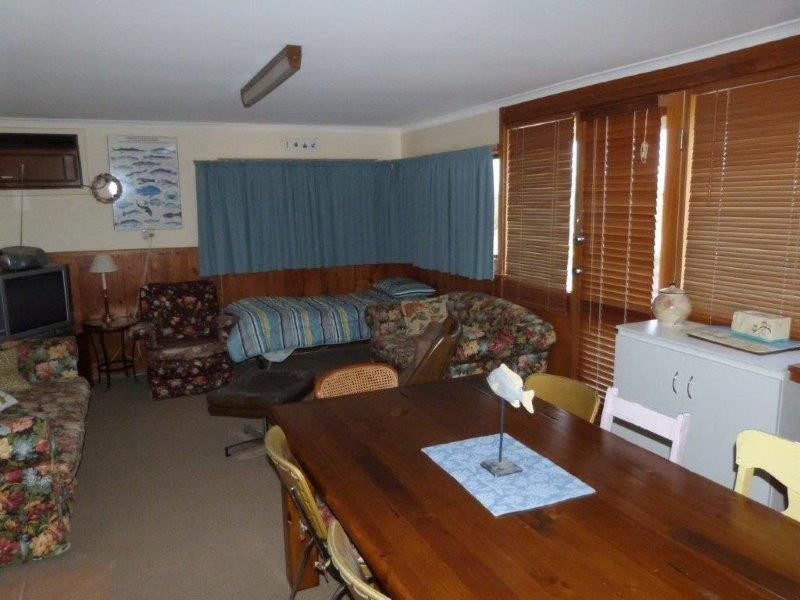 10 Reichelt Court , Commissariat Point - House for Sale in Commissariat Point