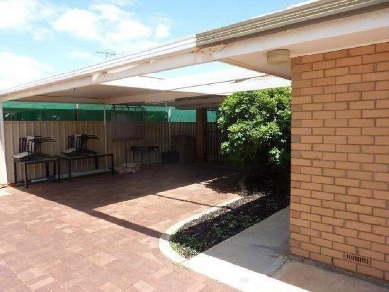 15 Shirley Street, Port Augusta West - House for Sale in Port Augusta West