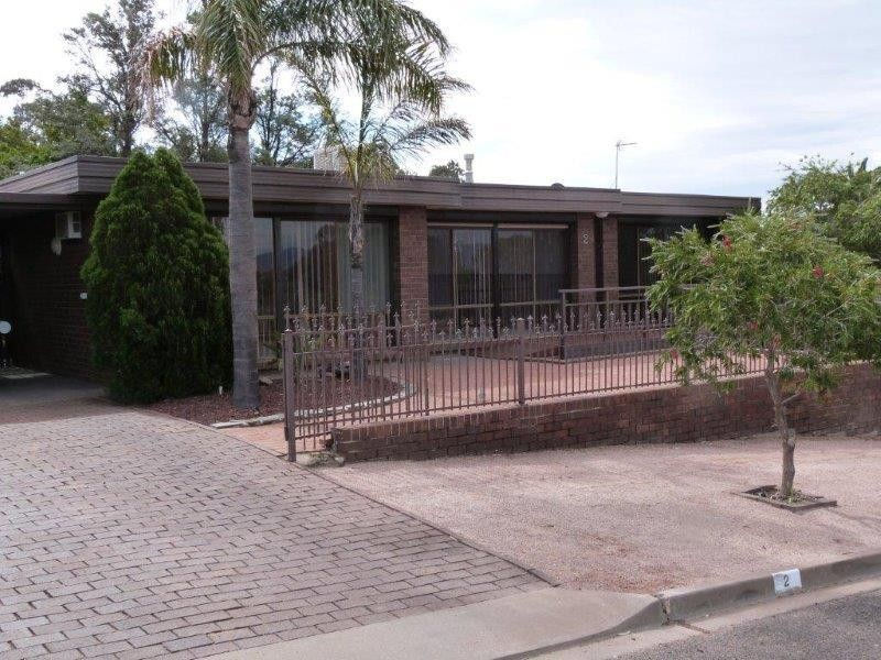 2 Archer Street, Port Augusta West - House for Sale in Port Augusta West