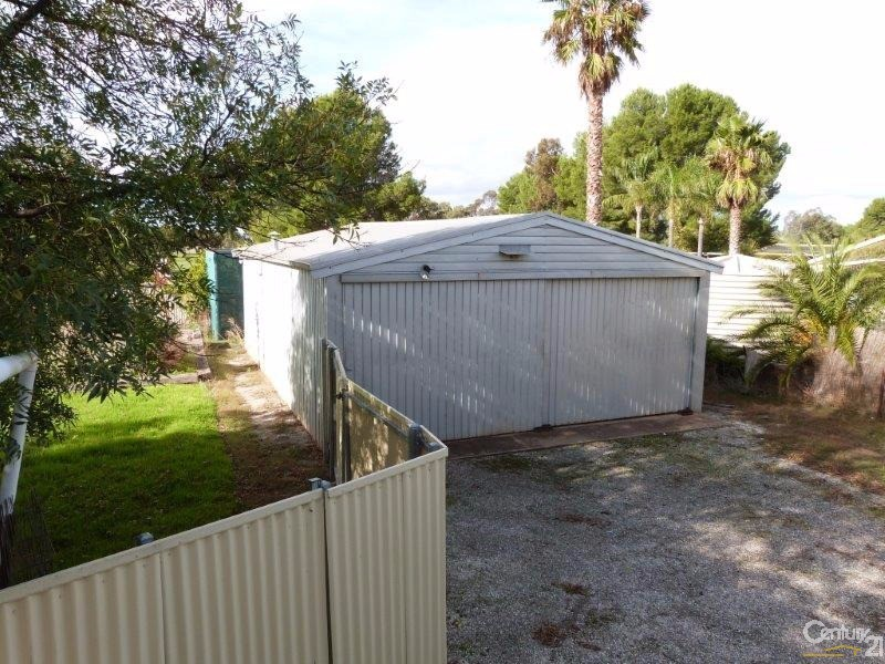 Lot 7 Gunyah Road, Wilmington - House for Sale in Wilmington